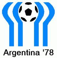 Coupe du monde 1978 une autre histoire du foot - Finale coupe du monde 1978 ...